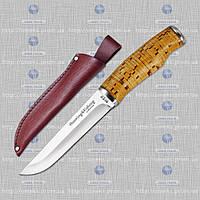 Охотничий нож 2252 BLP MHR /05-31