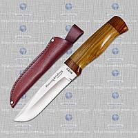 Охотничий нож 2253 OWP MHR /5-31