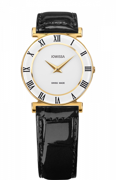 Годинник JOWISSA  Roma J2.028.M