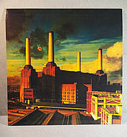 CD диск Pink Floyd - Animals, фото 1
