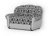 Жасмин раскладывающееся кресло 1800х950х820 мм Софино
