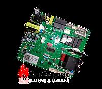 Плата управления DBM33 на газовый котел Ferroli Diva C/F 24-28 кВт 36509330 39848722
