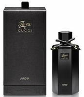 New 2013! Женская парфюмированная вода Flora By Gucci 1966 (солидный, глубокий, волнующий аромат)