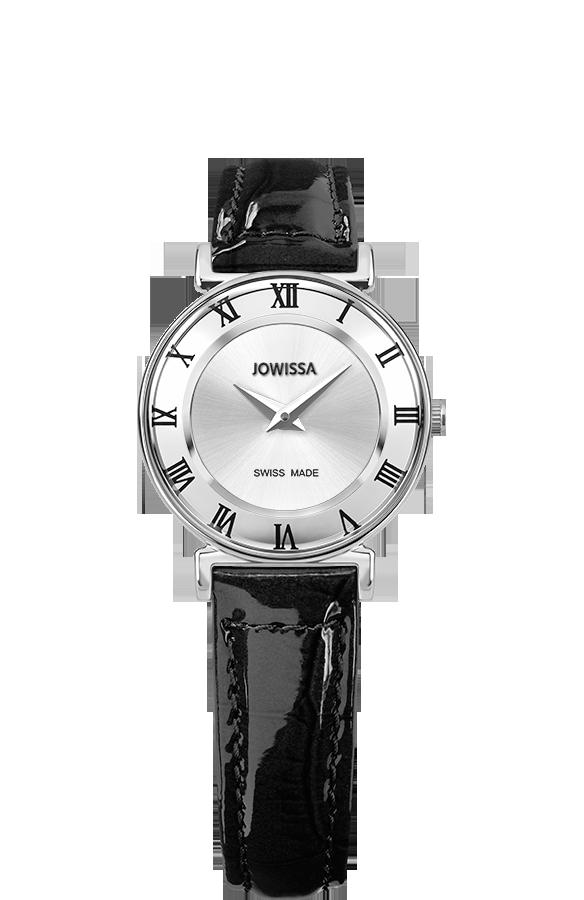 Годинник JOWISSA Roma J2.004.S