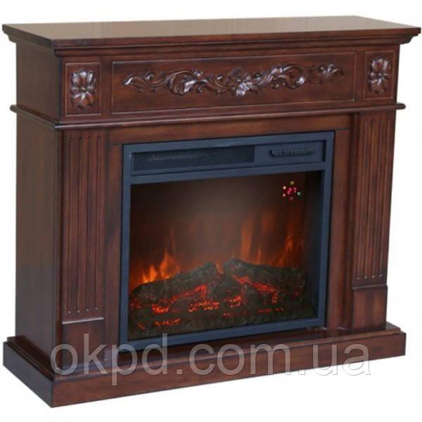 Каминокомплект Bonfire WM 14015 BRIGHTON