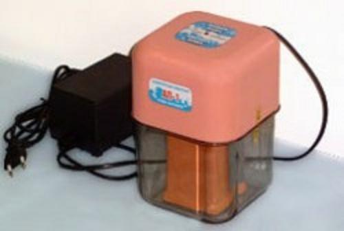 АП-1 (электроактиватор) - бытовой активатор воды  Живая и мёртвая вода. - Интернет магазин Домашняя медицина в Харькове