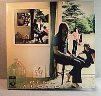 CD диски Pink Floyd - Ummagumma (2CD), фото 1