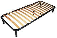 Каркас кровати 1000х2000 (усиленный), производитель МХМ