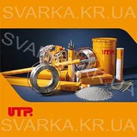 Электроды наплавочные UTP DUR 350