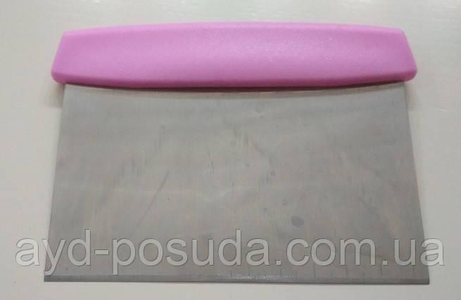 Нож кондитерский арт. 822-1-31 (15х12 см.)
