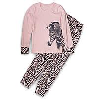 Пижама Зебра в категории пижамы детские в Украине. Сравнить цены ... 7ff666e859994