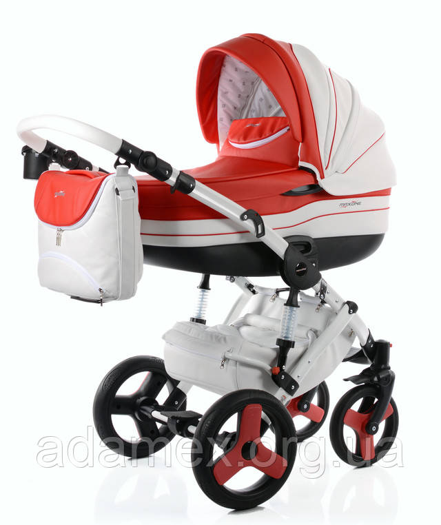 Детские коляски Tako купить
