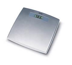 Весы пластиковые PS 07 Silver