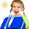 Подарки детям на Новый год. Совместные коллективные покупки.