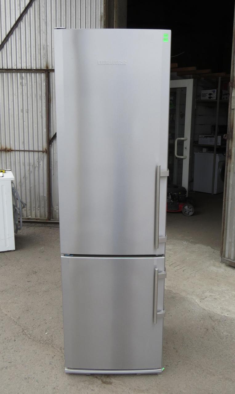 Холодильник LIEBHERR Cbesf 4006 Index 22 / 001 (Код:1509) Состояние: Б/У