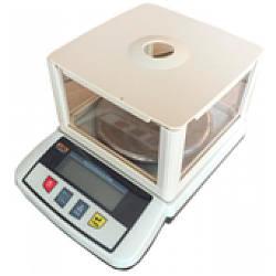 Весы лабораторные Центровес FEH-320 (0,01 г)