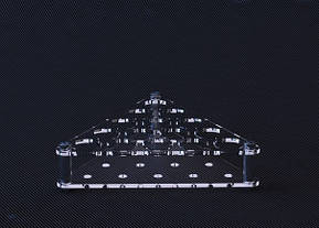 ArtVape B-15. Органайзер, фото 2