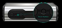 Eleaf iStick QC 200W - Батарейный блок для электронной сигареты. Оригинал, фото 2