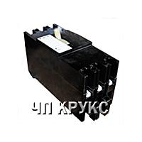 Автоматический выключатель АЕ2056 80а