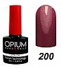 Гель-лак Opium 8 мл №200