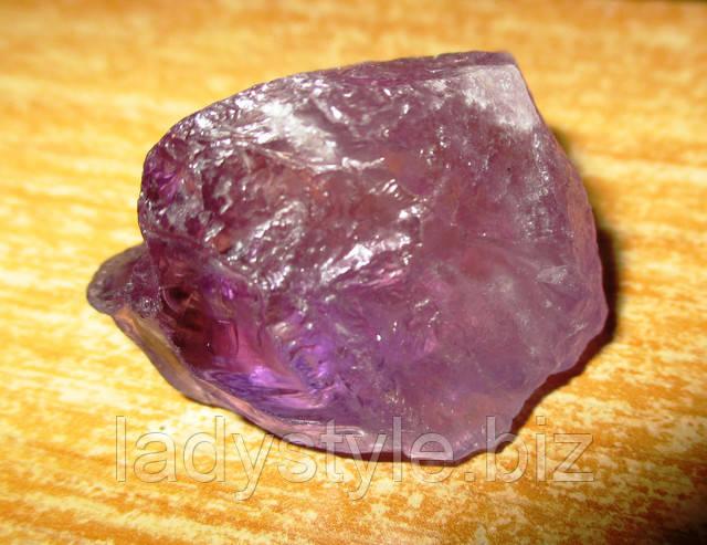 сапфир рубин украшения кристалл зодиак купить изумруд коллекция амулет талисман оберег
