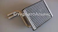 Радиатор отопителя (печки) FAW 1031, FAW 1041, FAW 1051, фото 1