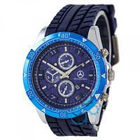 Наручные часы Mercedes SSB-1054-0032