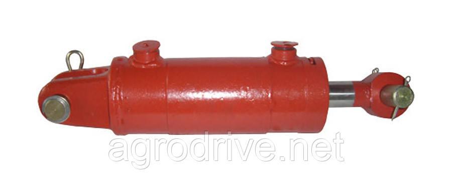 Гидроцилиндр 75.32х110.01 (Ц75х110)
