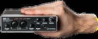 Steinberg UR22 Аудио интерфейс