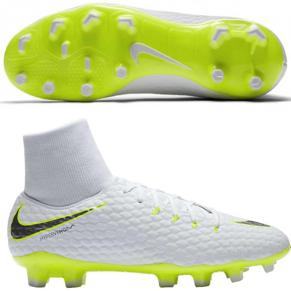 095e30f0 Купить мужские бутсы Nike PHANTOM 3 ACADEMY DF FG(пластик) в ...