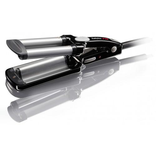 Мини-стайлер BaByliss PRO BAB 2061E Mini Triple Barrel