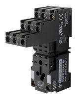 RXZE2M114M Розетка для реле RXM SCHNEIDER ELECTRIC