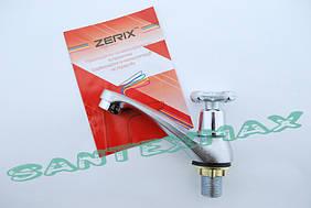 Монокран Zerix Jik15 102-A New