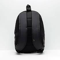 Рюкзак Nike Plecak Nike Heritage BA5873-209 (Оригинал), фото 3