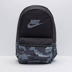 Рюкзак Nike Plecak Nike Heritage BA5873-065 (Оригинал), фото 2