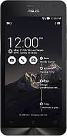 ASUS ZenFone 5 Black 2GB/16GB 3мес, фото 1