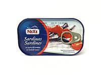 Сардины в томатном соусе, фото 1