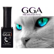 Гель-лак GGA Professional 10мл
