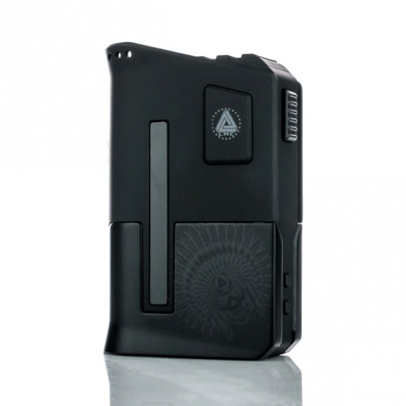 Arms Race by Limitless Mod Co - Батарейный блок для электронной сигареты. Оригинал
