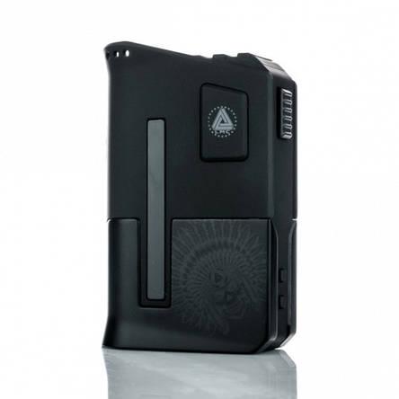 Arms Race by Limitless Mod Co - Батарейный блок для электронной сигареты. Оригинал, фото 2