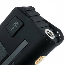 Arms Race by Limitless Mod Co - Батарейный блок для электронной сигареты. Оригинал, фото 3