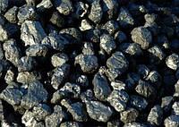 Уголь Антрацит марки АС,АМ,АО,  антрацит-фильтрант,(УСМА), на углераживатель вагонные нормы.