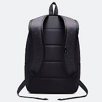 Рюкзак Nike Sportsware Heritage Backpack BA5761-445 (Оригинал), фото 3