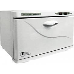 Стерилізатор UV для рушників TICO Professional