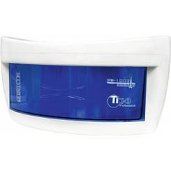 УФ стерилізатор для інструментів TICO Professional Germicide однокамерний