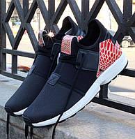 50cd3cc8 Молодежные кроссовки Adidas ZX Flux Plus оригинал S79049 44.5, 45.5 размер