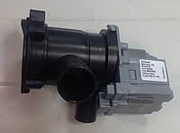 Насос сливной для стиральной машины Bosch 141874