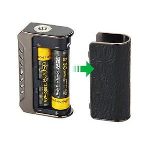Think Vape Finder 167W - Батарейный блок для электронной сигареты. Оригинал, фото 3