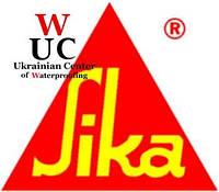 Система приклеенных холстов из углеродных волокон SikaWrap-231 C