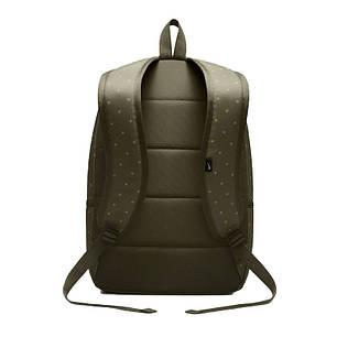 Рюкзак Nike Sportsware Heritage Backpack BA5761-222 (Оригинал), фото 2